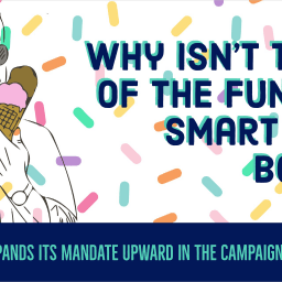 Why-Isn't-the-Top-of-the-Funnel-as-Smart-as-the-Bottom2