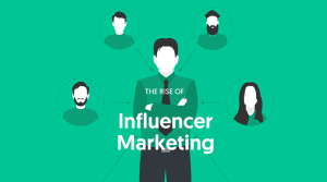 cover-rise-of-influencer-marketing
