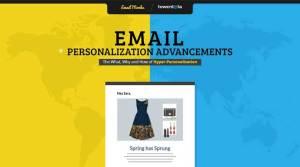 personalization-cover