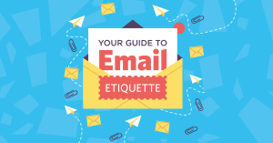 email-etiquette-cover