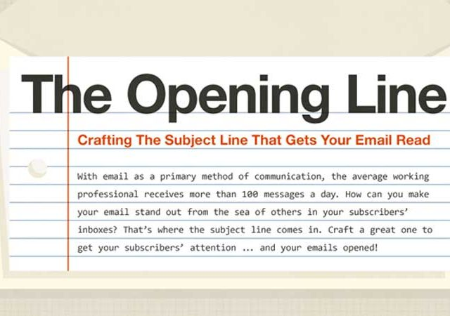 craft-subject-line-cover