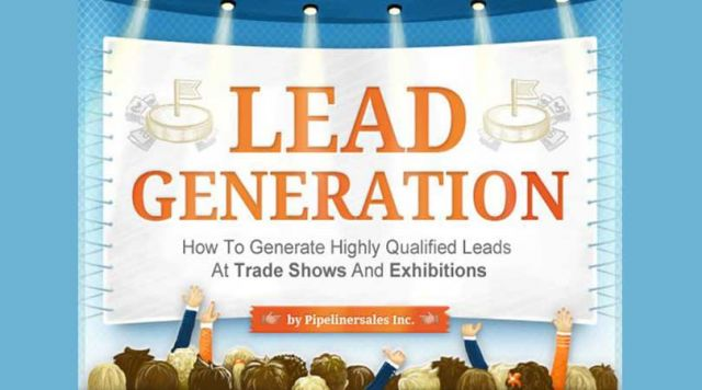 Trade-show-lead-generation-cover