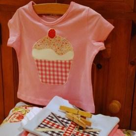shirt-cupcake
