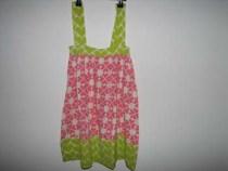 zomerkleedje_kit