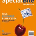 Special Bite