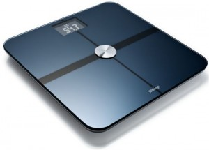 withings-connected-body-scale