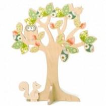 kleineboom