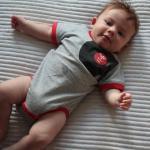 BabyBakery