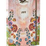 Papaya! Art kalender