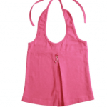 Koeka beachwear