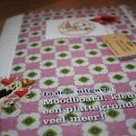 Do It Yourself Woonschrift