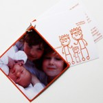 Leuke fotokaartjes
