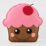 Essie's handcraft cuteness
