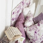 NR 310 Woonstyling & Accessoires