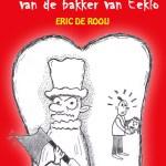 Het geheim van de bakker van Eeklo