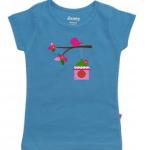 Janey-Kidswear voorjaar 2013