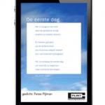 Plint poëzie app
