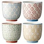 bloomingville-mokjes-set-van-4-emma-cup-pattern-7x