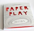 paper play boek