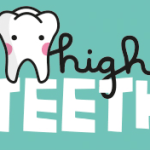 High Teeth