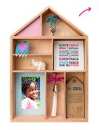 houten familiehuis sos kinderdorpen