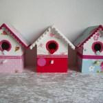 Kinderfeestboxen & doe-het-zelf pakketten
