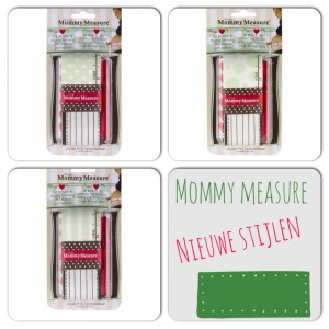 mommy-measures-collage