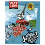reisgids kinderen jippie naar frankrijk