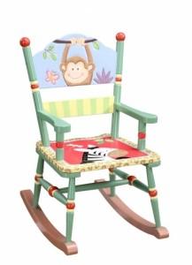 Foto3 artikel schommelstoelen