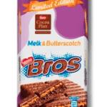 De allerlekkerste chocola van deze zomer