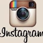 Wie, wat waar en waarom op Instagram: Pippeloen