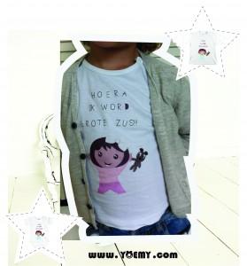 21-06-2014 shirtjes en rompertjes yoemy reclame