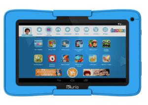 tablet kind
