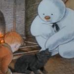 5 fijne kinderfilms voor in de kerstvakantie