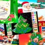 5 kei-leuke kerst apps voor kinderen