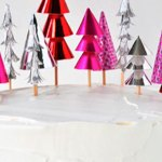 The best of Pinterest kerst