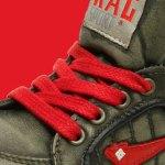 Gigagaaf schoenen voor goede kinderschoenen zonder gedoe