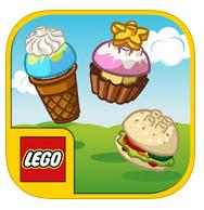 LEGO Duplo Food
