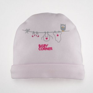 babymuts-babycorner-roze1-340x340