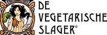 de-vegetarische-slager