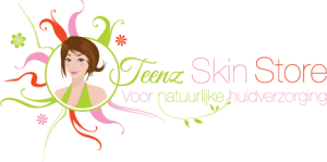 logo_teenz_skin_store