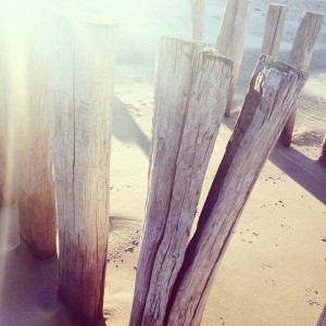 Foto Strand 2