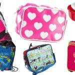 7 artikelen die leuk èn handig zijn als je kindje naar school gaat