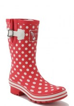 evercreatures-ditsy-dots-short-rood_154x220