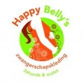 happybellys_logo_metoutlet
