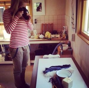 Anne_achterdeschermen