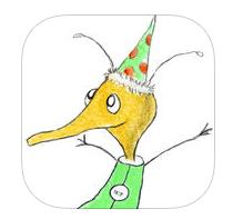App jouw feestje