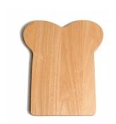 broodplankje boterham