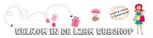 love2bemamawebshop