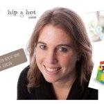 Waarom ik (soms) reclame maak op mijn blogazine